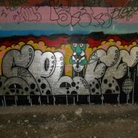 Helsinki-Walls_Part-2_Spraydaily_Graffiti_11_Spliff