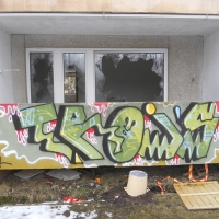 Helsinki-Walls_Part-2_Spraydaily_Graffiti_13_Trojs
