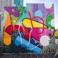 HENSE_Madison_Graffiti_Spraydaily_02