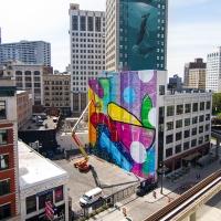 HENSE_Madison_Graffiti_Spraydaily_05