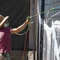HENSE_Madison_Graffiti_Spraydaily_07