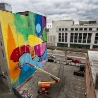 HENSE_Madison_Graffiti_Spraydaily_09