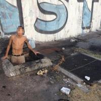 hideout_buenos-aires_graffiti_01