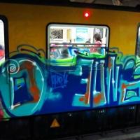 hideout_buenos-aires_graffiti_07