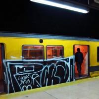 hideout_buenos-aires_graffiti_11