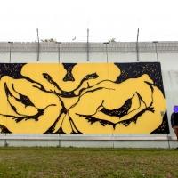 horfe_ken-sortais_graffiti_prisson_3