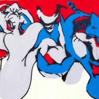 horfe_ken-sortais_graffiti_prisson_4