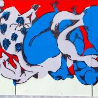 horfe_ken-sortais_graffiti_prisson_6
