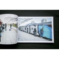 I-Am_1UP_Graffiti_Book_Spraydaily_04