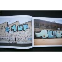 I-Am_1UP_Graffiti_Book_Spraydaily_05