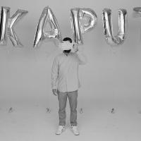 converse-cons-kaput-5