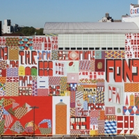 barry-mcgee_twist_nyc_art-in-the-street_2