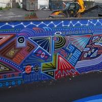 Ceres_Graffiti_Graffdonuts_Spraydaily_02