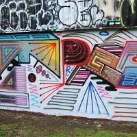 Ceres_Graffiti_Graffdonuts_Spraydaily_05