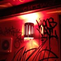 Lions_Graffiti_SprayDaily_03