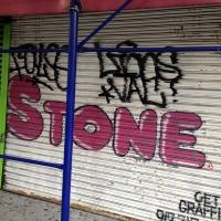 Lions_Graffiti_SprayDaily_05