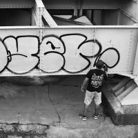 Jayer_Russia_Graffiti_Spraydaily_09