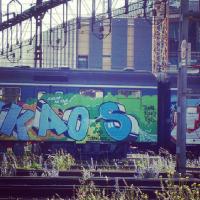 kaos_5-png