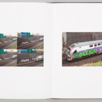 kcbr_live-life-like_book_zurich_graffiti_spraydaily_6