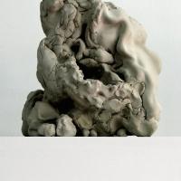Ken Sortais_Cony_PAL_GalerieCelal_SprayDaily_03