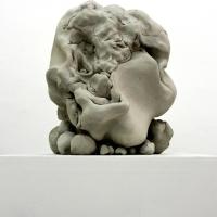Ken Sortais_Cony_PAL_GalerieCelal_SprayDaily_06