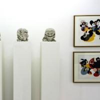 Ken Sortais_Cony_PAL_GalerieCelal_SprayDaily_08