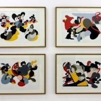 Ken Sortais_Cony_PAL_GalerieCelal_SprayDaily_09