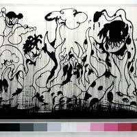 Ken Sortais_Cony_PAL_GalerieCelal_SprayDaily_18