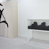 Ken Sortais_Cony_PAL_GalerieCelal_SprayDaily_19