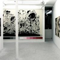Ken Sortais_Cony_PAL_GalerieCelal_SprayDaily_20