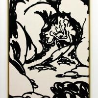 Ken Sortais_Cony_PAL_GalerieCelal_SprayDaily_25