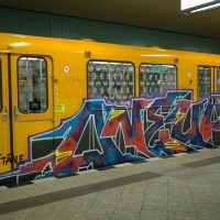 kevin-schulzbus_berlin-metro-graffiti_02_1up