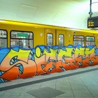 kevin-schulzbus_berlin-metro-graffiti_03_sieger