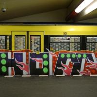kevin-schulzbus_berlin-metro-graffiti_05