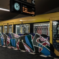 kevin-schulzbus_berlin-metro-graffiti_09_ilt