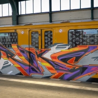 kevin-schulzbus_berlin-metro-graffiti_10_roks