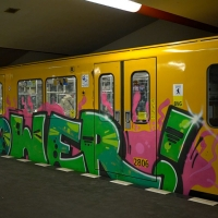 kevin-schulzbus_berlin-metro-graffiti_13_1up