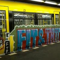 kevin-schulzbus_berlin-metro-graffiti_14