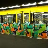 kevin-schulzbus_berlin-metro-graffiti_15_ats-fygs