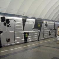 kgm_metroholism_graffiti_russia_5
