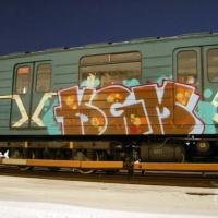 kgm_metroholism_graffiti_russia_6