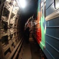 kgm_metroholism_graffiti_russia_7