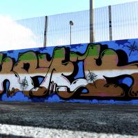 krek_fms_graffiti_spraydaily_8
