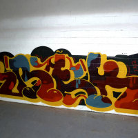 krek_fms_graffiti_spraydaily_9