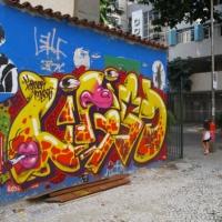 ligisd_wufc_fy_graffiti_3
