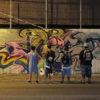 ligisd_wufc_fy_graffiti_4