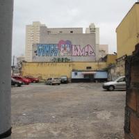 ligisd_wufc_fy_graffiti_5