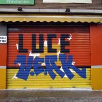 luce_street-art_spain_7