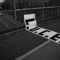 luce_street-art_spain_8
