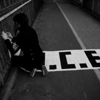 luce_street-art_spain_9